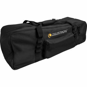 "Celestron 34"" Inch Soft Tripod Bag #94028 (UK Stock) BNIP suits Telescope Tripod"