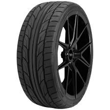 315/35ZR20 Nitto NT555 G2 110W XL Tire