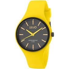 063cfc2b8d8cc cinturino orologio liu jo in vendita