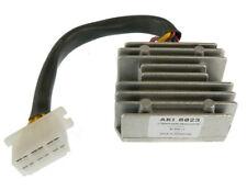 Arrowhead Voltage Regulator / Rectifier Kawasaki EL250 Eliminator 250 1988-1989