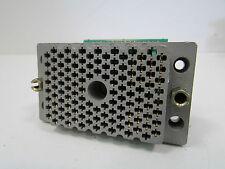 EDAC connector, nr.4a.