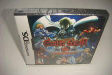 Guilty Gear Dust Strikers  (Nintendo DS, 2006) DSI NEW RARE