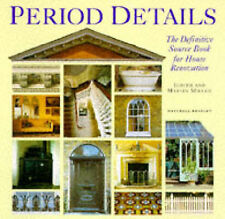 PERIOD DETAILS., Miller, Judith & Martin., Used; Very Good Book