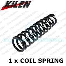 Kilen FRONT Suspension Coil Spring for HONDA CIVIC 1.4i S Part No. 14084