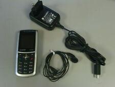 Sagem my 210 X  - Kult-Sammler Handy - WIE NEU