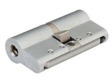 Euro cylinder OEM Abloy Protec 2 CY322 high security lock metal Wood PVC Door