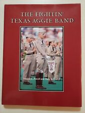 Centennial Series,Association of Former Students,Texas A&M Aggie Band,Roster