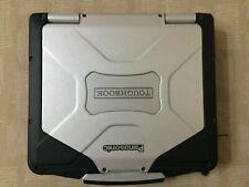 Panasonic Toughbook CF-31 MK4 robuste Core i5 2.7ghz 8 Go 512 Go SSD Windows 10 Pro