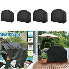 Large BBQ Cover Barbeque Grill Protector Heavy Duty Dust Patio Gas Waterproof