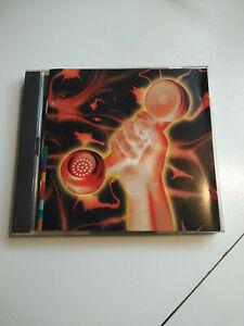 Peter Gabriel  2 X CD   Secret World Live