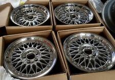 BMW BBS RC 040 7,5x17 8x17 RC 035 090 E36 E30 M3