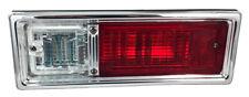 68-69 Nova Tail Lamp Assembly - RH