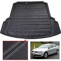 For Toyota Land Cruiser Prado Rear Trunk Mat Boot Liner Cargo Tray Floor Carpet Ebay