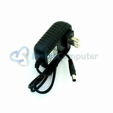 AC Adapter Power Motorola SURFboard SBG900 Cable Modem