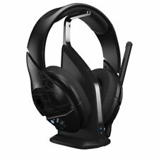 Skullcandy PLYR 1 Wireless Gaming Casque Mic 7.1 Surround Sound xbox ps3 ps4 pc