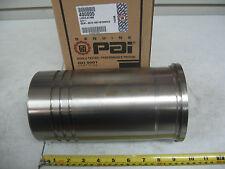 International DT466 Piston Liner Sleeve PAI P/N 400005 Ref.# 1810504C2, 682720C1