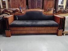 Credenza Vintage Da Restaurare : Da restaurare a poltrone e divani dantiquariato ebay