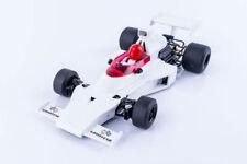 Empresa de slot racing competición McLaren M23 Chrono SRC52301
