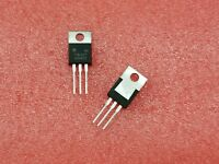 10X MOTOROLA MC7806CT VOLT REGULATOR,FIXED,+6V,BIPOLAR TO-220