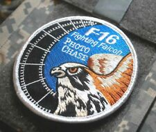 FIGHTING FALCON F-16 SWIRL SSI COLLECTIONS: PHOTO CHASSE F-16 νeΙ©®⚙ INSIGNIA