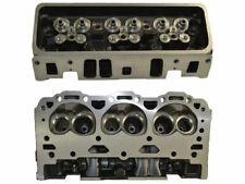 For 1999 Chevrolet P30 Cylinder Head 76114TX 4.3L V6 VIN: W Vortec 12Valve OHV