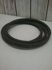 Replacement V-belt 072205