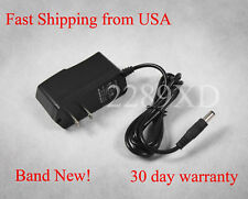 12V AC Adapter Power Supply For Motorola 2210-02-1ATT MIPDSLA DSL MODEM