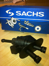 FOR FORD FIESTA 2002-2008 CLUTCH MASTER CYLINDER 1.25 1.3 1.4 1.4D 1.6D EO