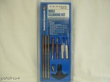 DAC Rifle Firearm Cleaning Kit .30 .300 .308 30-06 30-30 8MM Gun DACRCK-38M