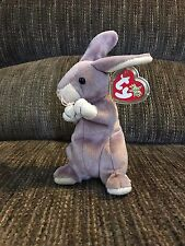 Retired Ty Beanie Baby - Springy - 2000