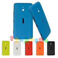 REAR BACK DOOR HOUSING BATTERY COVER CASE FOR NOKIA LUMIA 1320 #H-605
