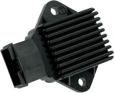 Rick's Electric Motorcycle Rectifier / Regulator - Honda CBR900 CBR600 10-106