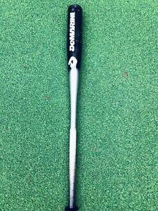 """DeMarini VX2 V2R9 - 24/32 (2 5/8"""") - Drop -8 - Alloy Baseball Bat"""