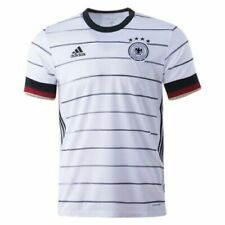 Germany Home Shirt 2020/21