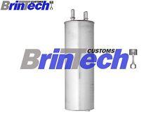 Fuel Filter 2006 - For VOLKSWAGEN TOUAREG - 7L TDi Turbo Diesel 5 2.5L BAC [QC]