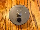 House of Hardy Marquis 9/10/11 Fly Fishing Reel