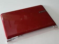 Genuine Packard Bell EasyNote TJ64 MS2274 LCD BACK COVER top LID 604BU5200-1022