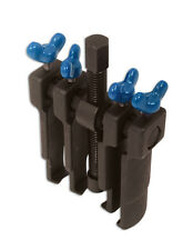Laser 4750 Wiper Arm Puller Set
