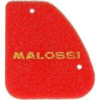 Luftfilter Einsatz Malossi Red Sponge-Peugeot Squab, TKR, Speedfight 2, Zenith,