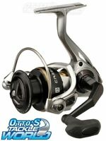 13 Fishing Creed K 4000 Spinning Reel  BRAND NEW @ Ottos Tackle World
