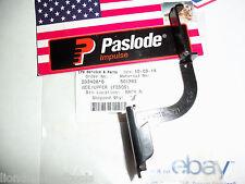 """NEW"" Paslode  Part # 501363 - Upper W.C.E."