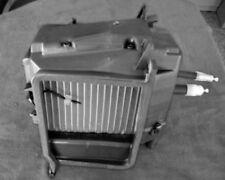 NEW AC Evaporator Genuine OEM Cool Unit Assembly Case Box 96-02 Toyota 4Runner