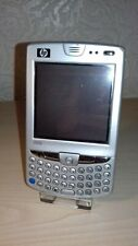 HP iPAQ HW6515C Pocket Computer - UNTESTED/ SPARES/ REPAIRS