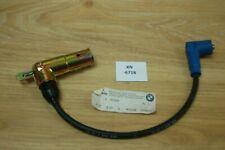 BMW K 75 12121459585 IGNITION WIRE Genuine NEU NOS xn6718