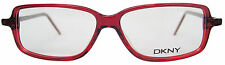 DKNY spectacles glasses eyewear  6833 655  rrp £149