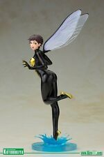 ★ STATUE PVC WASP - STATUETTE BISHOUJO MARVEL PIN-UP - KOTOBUKIYA - EN STOCK ★