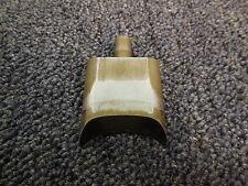 1998 Suzuki RM250 Cylinder power exhaust valve main 98 RM 250 11254 – 37E21