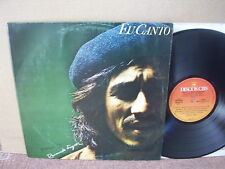 RAIMUNDO FAGNER – QUEM VIVER CHORARA Orig CBS '78 LP Brazilian FOLK ROCK PROG M-