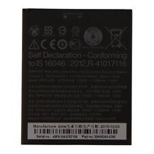 HTC Rechargeable OEM Li-ion 2,000mAh Battery (BOPM3100) 3.8V for HTC Desire 526