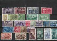 italy stamps ref 12518
